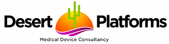 Medical Device Consultancy
